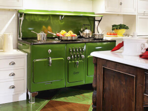 How Much Does Appliance Refinishing Cost