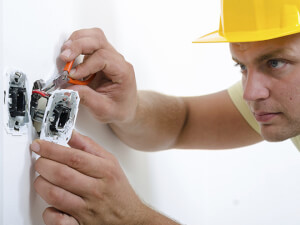 How Much Does Electrical Fixture Installation Cost