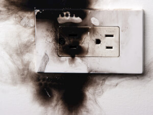 How Much Does Electrical Fixture Repair Cost