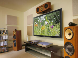 How Much Does Surround Sound Installation Cost