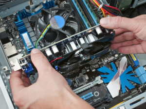 How Much Does a Computer Upgrading Service Cost