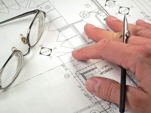 How Much Do Structural Engineering Services Cost
