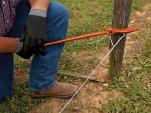 How Much Does Barbed Wire Fence Installation Cost