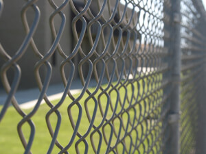 How Much Does Chain Link Fence Repair Cost