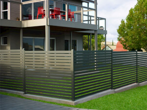 How Much Does Aluminum Fence Installation Cost
