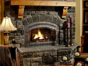How Much Does Stone Fireplace Repair Cost