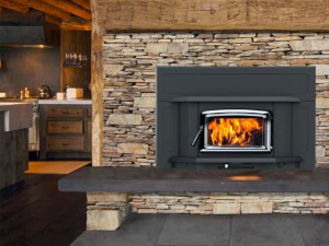 How Much Does Wood Stove Repair Cost