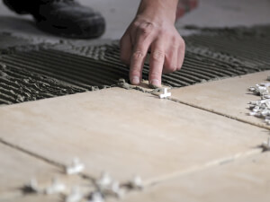 How Much Does Ceramic Tile Installation Cost
