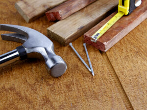 How Much Does Laminate Flooring Repair Cost
