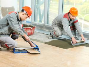 How Much Does Linoleum Flooring Installation Cost