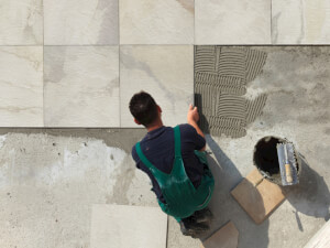 How Much Does Porcelain Tile Installation Cost