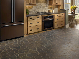 How Much Does Stone Floor Installation Cost