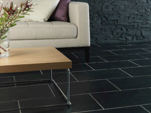 How Much Does Stone Flooring Installation Cost