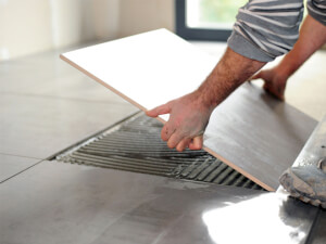 How Much Will It Cost To Install Stone Tiles