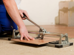 How Much Does Stone Tile Repair Cost