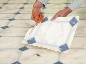 How Much Does Vinyl Flooring Repair Cost