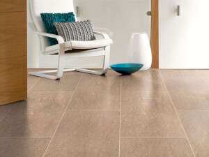 How Much Does Vinyl Tile Installation Cost