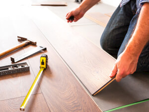 How Much Does Wood Floor Installation Cost