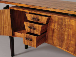 How Much Does It Cost To Build Custom Furniture