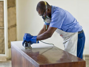How Much Does Furniture Refinishing Cost