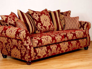 How Much Does It Cost To Upholster Furniture