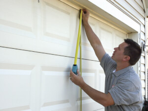 How Much Does Garage Door Installation Cost