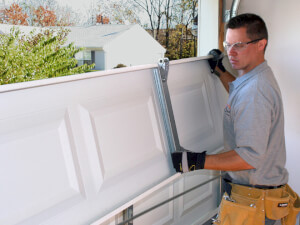 How Much Does It Cost To Install a Garage Door Ope