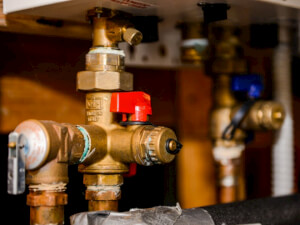 How Much Does Gas Line Installation Cost