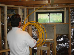 How Much Does Gas Pipe Installation Cost