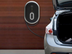 How Much Does an EV Charging Station Installation
