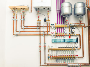 How Much Will My Geothermal System Repair Cost
