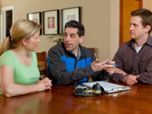 How Much Does a Home Energy Audit Cost