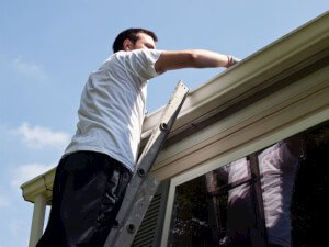 How Much Does Downspout Cleaning Cost