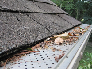 How Much Does Gutter Cover Installation Cost