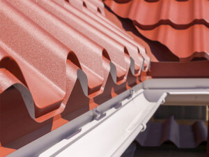 How Much Will PVC Gutter Installation Cost