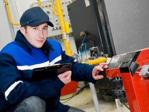 How Much Does Boiler Repair Cost