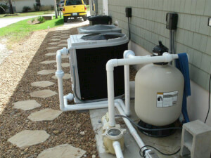 How Much Does Heat Pump Installation Cost
