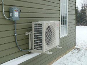 How Much Does Heat Pump Replacement Cost