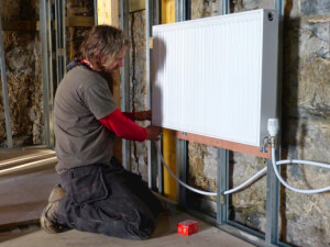 How Much Does Radiator Repair Cost