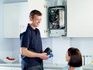 How Much Does Boiler Installation Cost