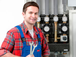 How Much Does Furnace Replacement Cost