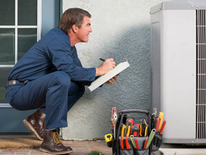 How Much Does It Cost To Service a Furnace