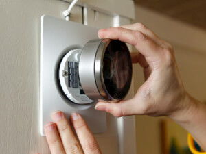 How Much Does Thermostat Installation Cost