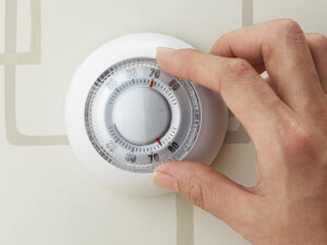 How Much Does Thermostat Repair Cost