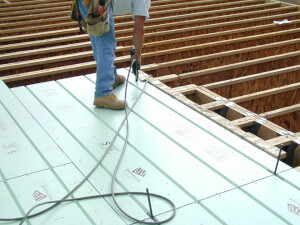 How Much Do Radiant Heating Panels Cost