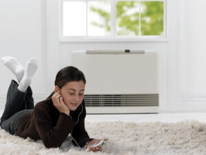 How Much Does Wall Heater Installation Cost