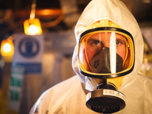 How Much Does Asbestos Removal Cost