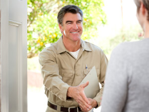 How Much Does Alarm System Repair Cost