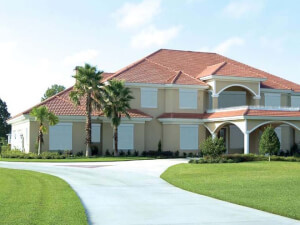 How Much Do Security Shutters Cost