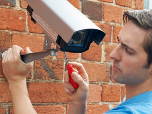 How Much Does Security System Installation Cost